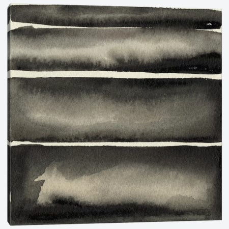 Diverge III Canvas Print #SGO51} by Sharon Gordon Canvas Artwork