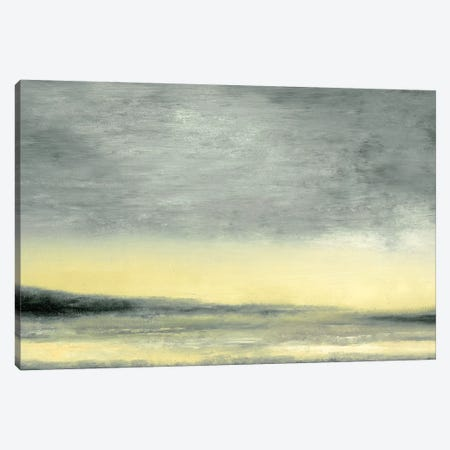 Early Light  Canvas Print #SGO52} by Sharon Gordon Canvas Artwork