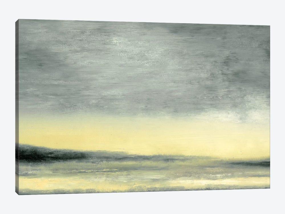 Early Light  by Sharon Gordon 1-piece Canvas Art Print