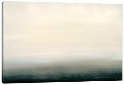 Ocean Tide VIII Canvas Art Print