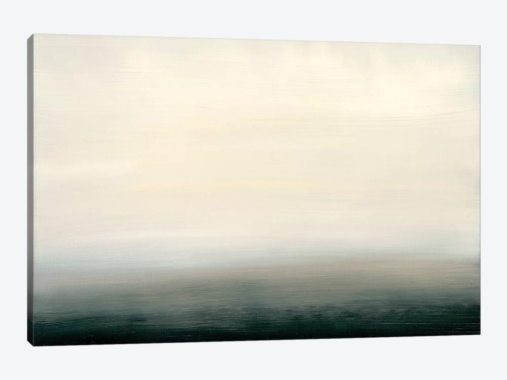 Ocean Tide VIII by Sharon Gordon 1-piece Canvas Artwork
