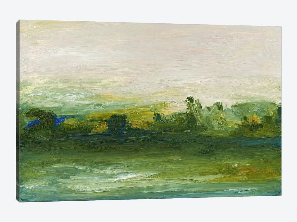 The Glen by Sharon Gordon 1-piece Art Print