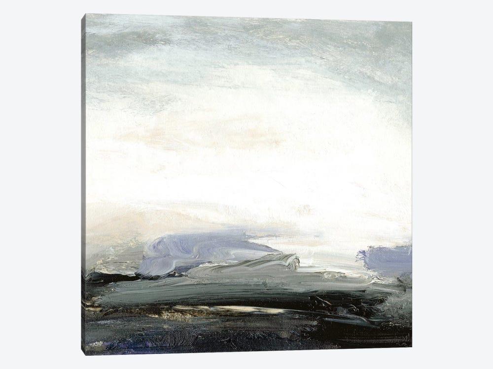 Horizon at Daybreak V by Sharon Gordon 1-piece Art Print