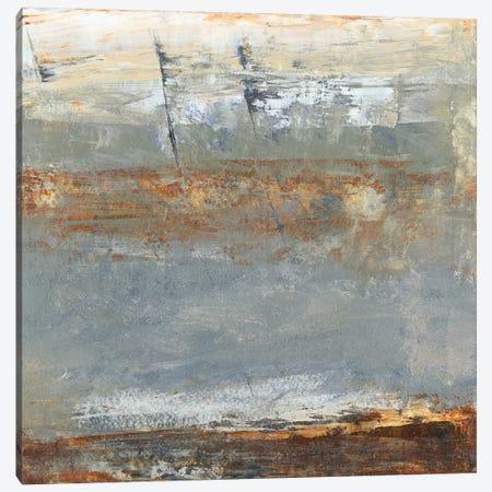 Translate IV Canvas Print #SGO92} by Sharon Gordon Canvas Artwork