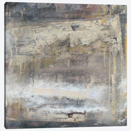 Translate VI Canvas Print #SGO94} by Sharon Gordon Canvas Art Print