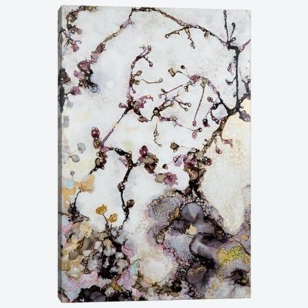 Connection IV Canvas Print #SHW13} by Mishel Schwartz Canvas Art
