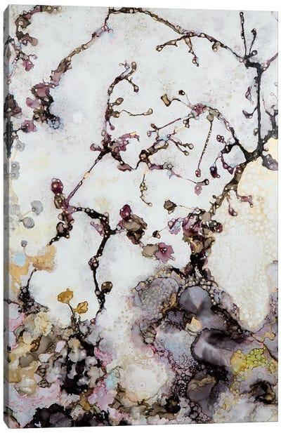 Connection IV Canvas Art Print