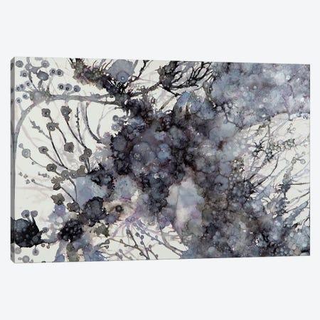 Dream State 3-Piece Canvas #SHW23} by Mishel Schwartz Canvas Art Print