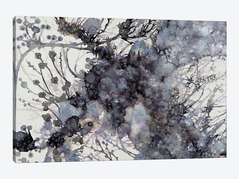 Dream State by Mishel Schwartz 1-piece Canvas Artwork