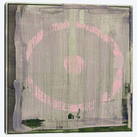 The Deities, Apollo Canvas Print #SIA5} by Sia Aryai Canvas Print