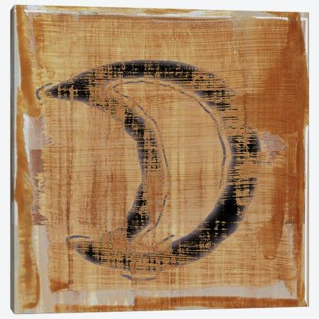 The Deities, Diana Canvas Print #SIA6} by Sia Aryai Canvas Art Print