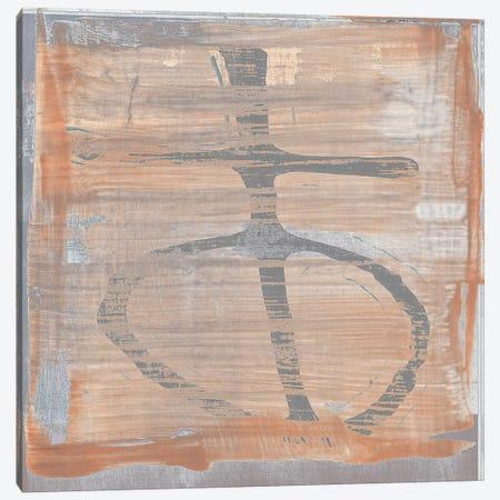 The Deities, Juno Canvas Print #SIA7} by Sia Aryai Canvas Print