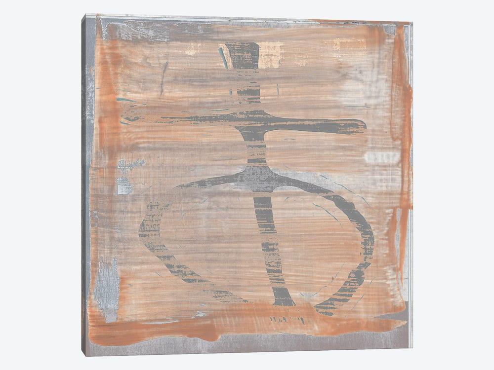 The Deities, Juno by Sia Aryai 1-piece Canvas Art Print