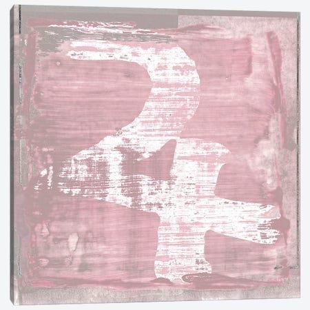 The Deities, Jupiter Canvas Print #SIA8} by Sia Aryai Canvas Art