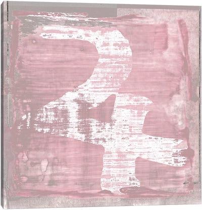 The Deities, Jupiter Canvas Art Print