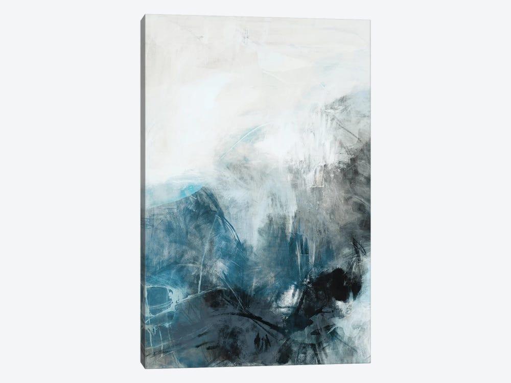 Fingerprint I by Sisa Jasper 1-piece Art Print