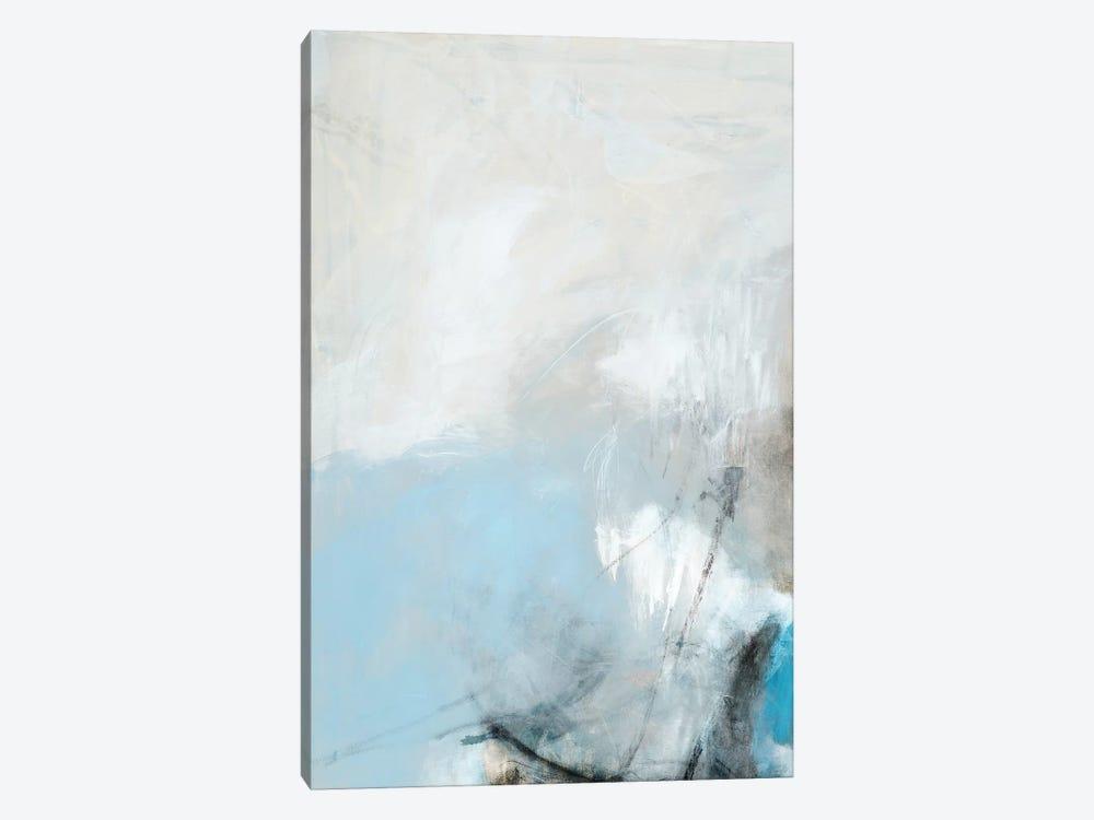 Fingerprint II by Sisa Jasper 1-piece Canvas Wall Art