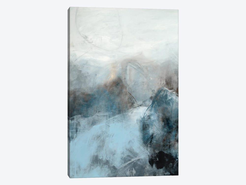 Fingerprint III by Sisa Jasper 1-piece Art Print