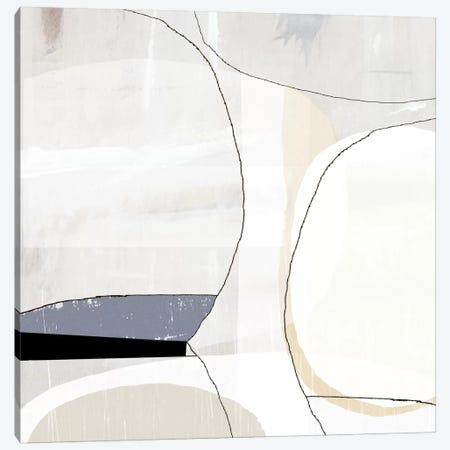 Beholder I Canvas Print #SIS1} by Sisa Jasper Art Print