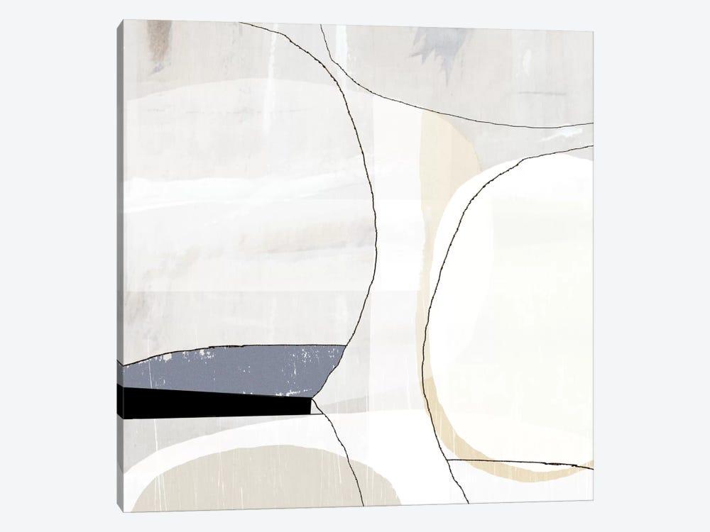 Beholder I by Sisa Jasper 1-piece Canvas Art Print