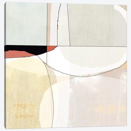 Beholder III Canvas Print #SIS3} by Sisa Jasper Canvas Art Print