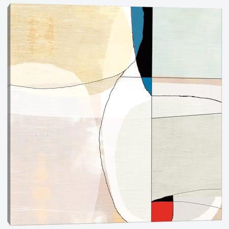 Beholder IV Canvas Print #SIS4} by Sisa Jasper Canvas Artwork