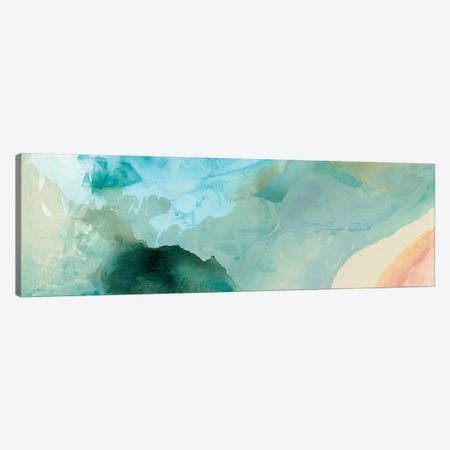 Aversion III Canvas Print #SIS65} by Sisa Jasper Canvas Print