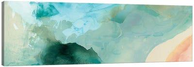 Aversion III Canvas Art Print