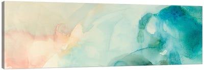 Aversion IV Canvas Art Print