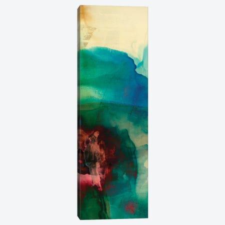 Existential Philosophy I 3-Piece Canvas #SIS75} by Sisa Jasper Canvas Artwork