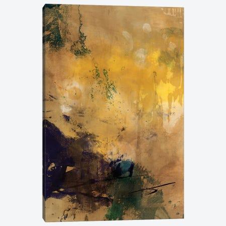 Amber Haze II Canvas Print #SIS99} by Sisa Jasper Canvas Print