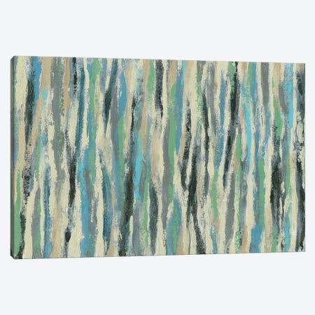 Stream Canvas Print #SIV68} by Silvia Vassileva Canvas Art Print