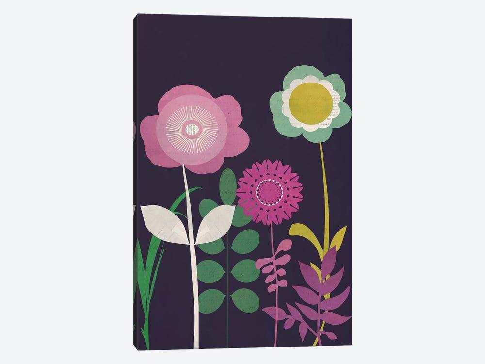 Summer by Sarah Jarrett 1-piece Art Print