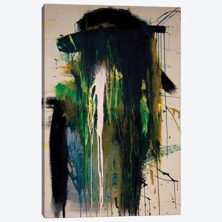 1220075 Canvas Print #SJS11} by Shawn Jacobs Canvas Art Print