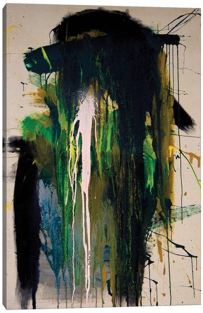 1220075 Canvas Art Print