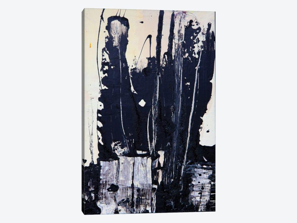 Ardor-Veneris 1 by Shawn Jacobs 1-piece Art Print