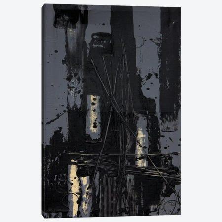 Ardor-Veneris 4 Canvas Print #SJS17} by Shawn Jacobs Canvas Art