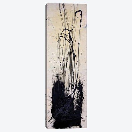 Ending Canvas Print #SJS26} by Shawn Jacobs Art Print