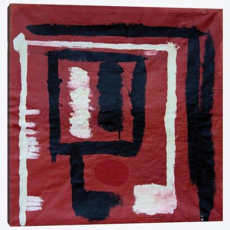 112005 Canvas Print #SJS2} by Shawn Jacobs Canvas Artwork