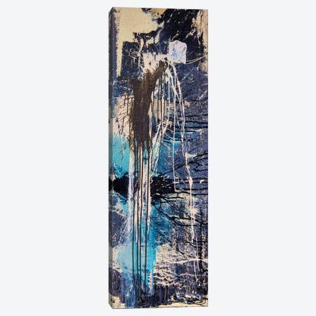 Numb Canvas Print #SJS39} by Shawn Jacobs Canvas Print
