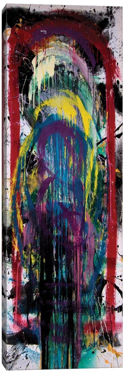 120081 Canvas Art Print