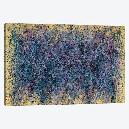 Spring #1 Canvas Print #SJS45} by Shawn Jacobs Canvas Art Print