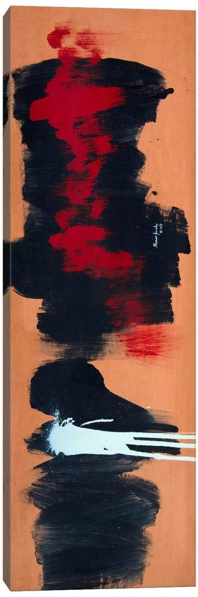 1120071 Canvas Print #SJS54