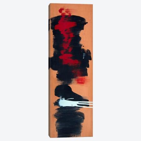 1120071 Canvas Print #SJS54} by Shawn Jacobs Canvas Wall Art