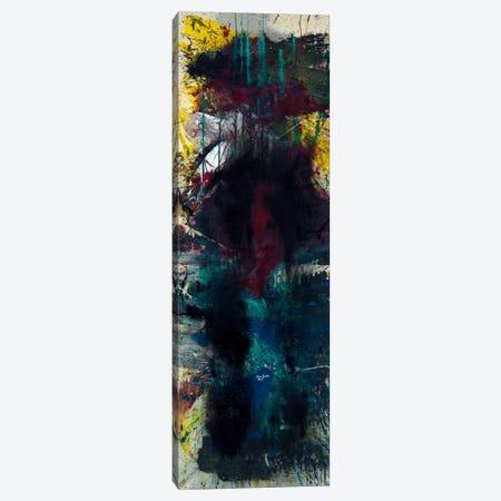 1220072 Canvas Print #SJS55} by Shawn Jacobs Canvas Art