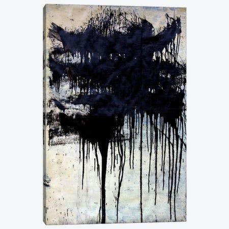 Anhedonia #8 Canvas Print #SJS59} by Shawn Jacobs Art Print