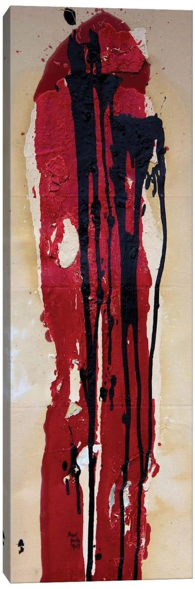 920073 Canvas Art Print