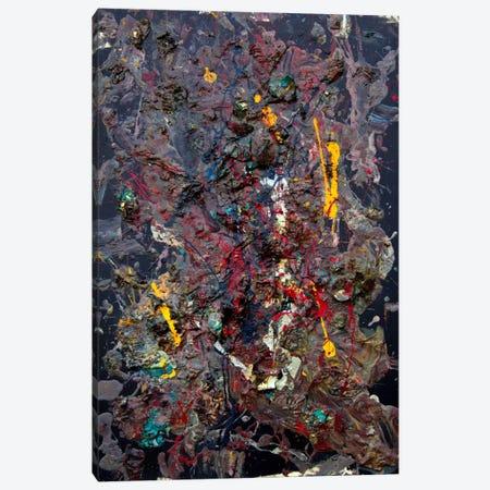 Untitled 03 Canvas Print #SJS87} by Shawn Jacobs Canvas Art Print
