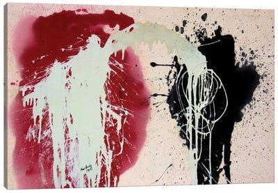 920075 Canvas Art Print