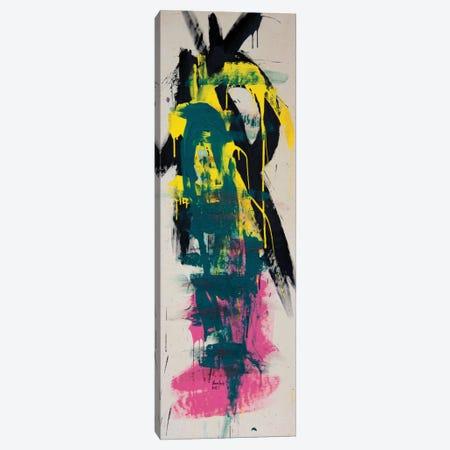 1120076 Canvas Print #SJS9} by Shawn Jacobs Canvas Artwork